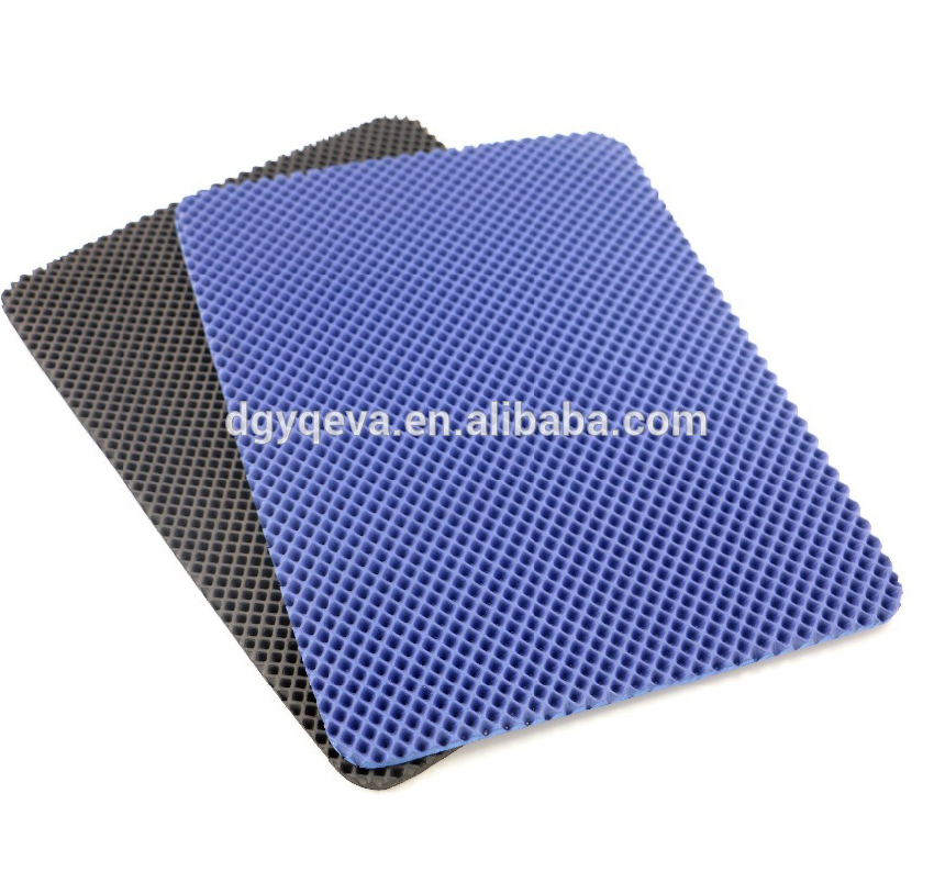 hot-selling EVA foam sheet for automobile mat