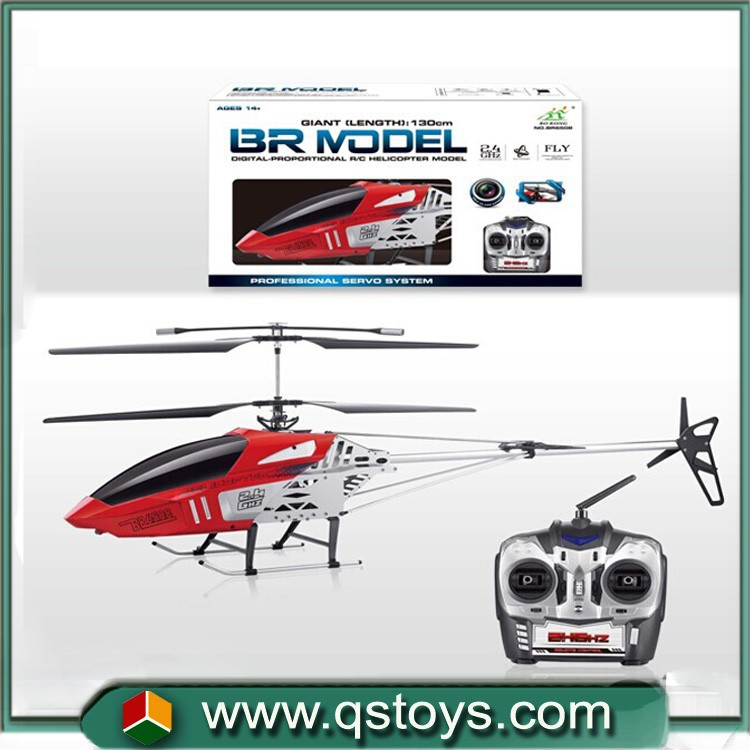HOT SELL!BR6508 gyro 3.5ch outdoor flying toys rc 2.4g helicopter
