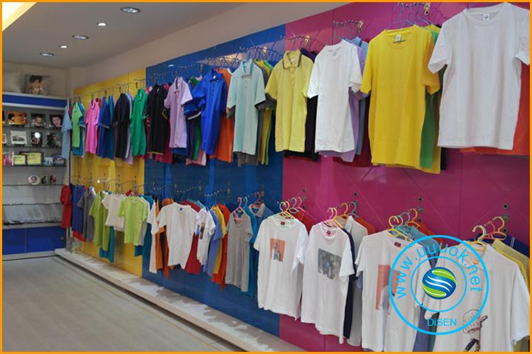 wholesale t shirt printing machine