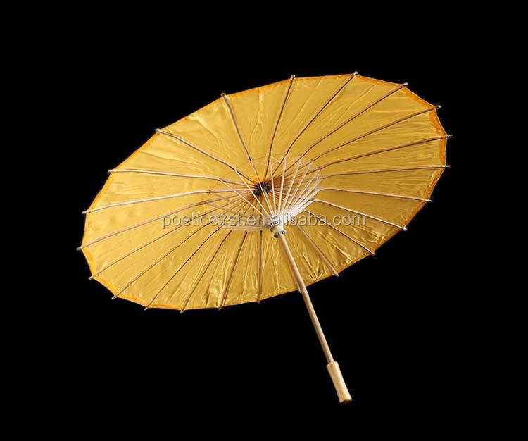 grossiste ombrelle chinoise blanche acheter les meilleurs