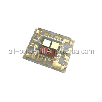 Hot Selling Super Bright chip 15W RGBA 4 Color in 1 LED