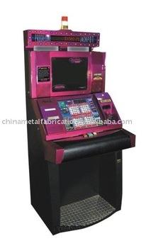 Lcl gambling
