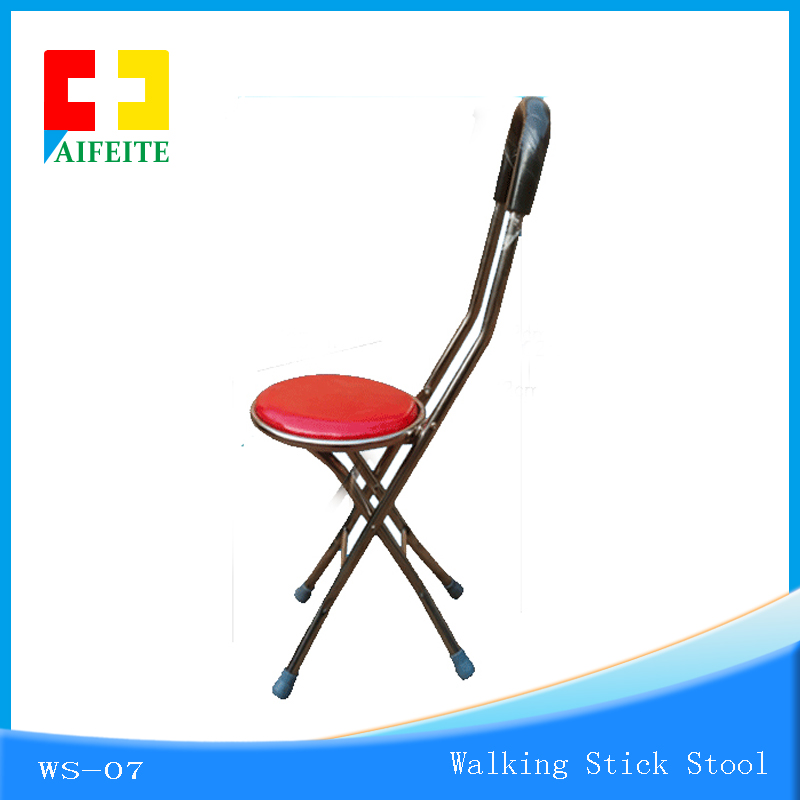 Walking Stick With Chair Walking Stick With Chair Suppliers and Manufacturers at Alibaba.com  sc 1 st  Alibaba & Walking Stick With Chair Walking Stick With Chair Suppliers and ... islam-shia.org