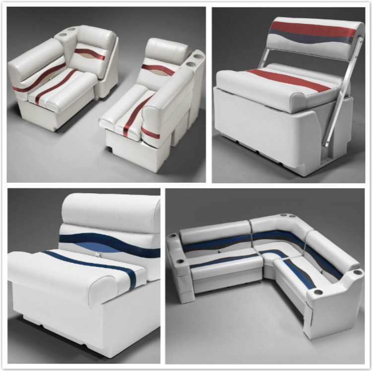 Rotational Molding Furniture - Custom Fishing Pontoon Boat Seats - Buy Boat  Seats,Pontoon Boat Seats,Pontoon Seats Product on Alibaba com