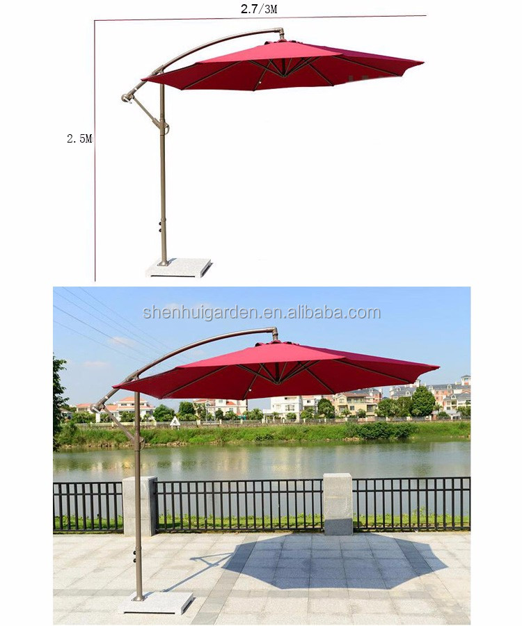 Hottest Outdoor Cafe Umbrella Foldable Beach Umbrella Hd Designs Outdoor Furn