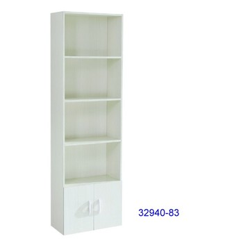 32940-83 Cheap Bookcase