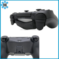 Ps4 Controller Battery Pack Recharge Your Ps4 Controller Extended ...