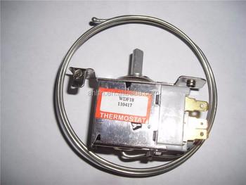 Kühlschrank Thermostat : Wdf kühlschrank thermostat preise buy thermostat kühlschrank