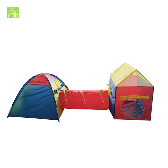 3 Different Tent Build Up In One fold Pop Up Children sunny House Toy Play Kids  sc 1 st  Alibaba & China Children Play Pop Up Tent Wholesale ?? - Alibaba