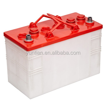 sports shoes 21eb9 88401 Alibaba China New Products Plastic Injection Mould Manufacturer Empty Car  Battery Case Mould Box Mold - Buy Battery Plastic Case Mould,Plastic  Storage ...