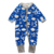 Professional cute baby girl clothes clothes sale cheap kids clothes