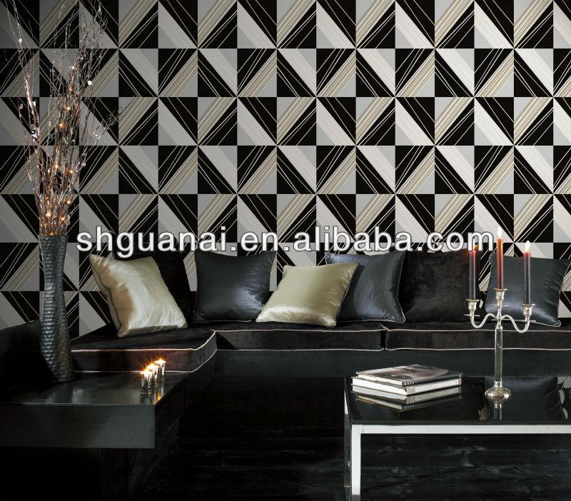 office wallpaper designs. Office Wallpaper Designs Wholesale, Design Suppliers - Alibaba R