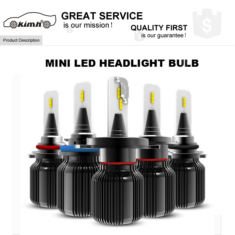 dual-color-led-headlight