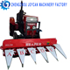 Agriculture mini paddy harvester machine Tractor mounted Bean harvester machine Reaper binder