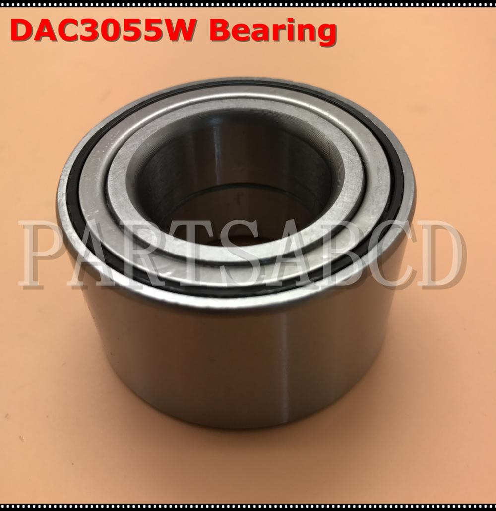 Atv Parts & Accessories Atv,rv,boat & Other Vehicle Hearty 6 Inch Front Wheel Hub With Bearing Seal Fit For Diy China 110cc 168 200f Go Kart Buggy Karting Atv Utv Quad Bike Parts