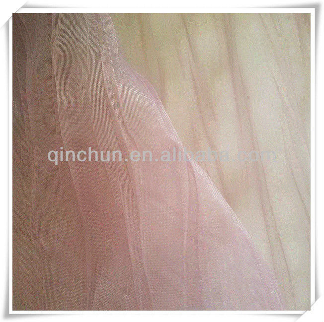 Sheer Curtain Fabric sheer curtain fabric, sheer curtain fabric suppliers and