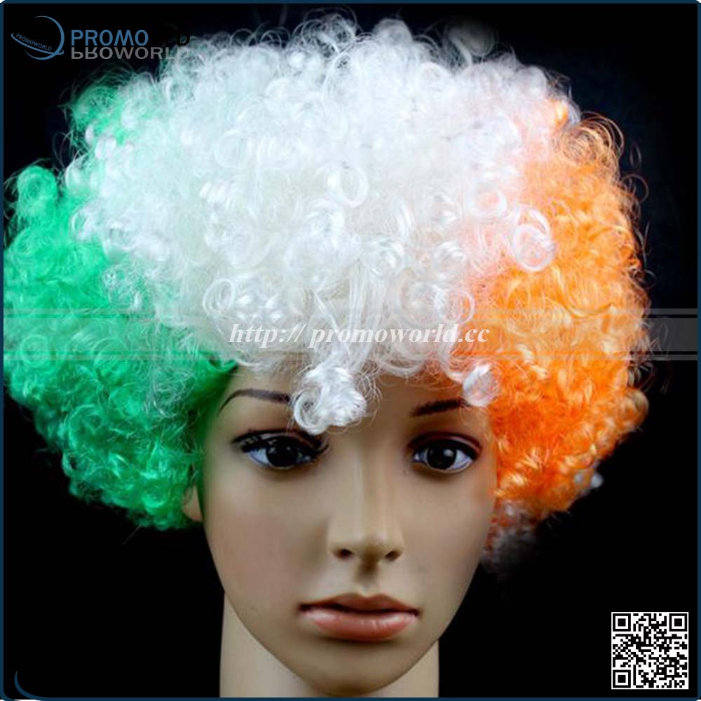 wig grip band bob lace wig men wig