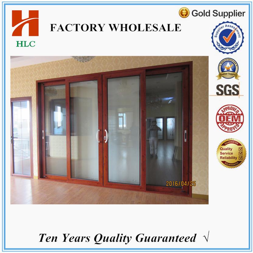 Lovely Waterproof Exterior Door, Waterproof Exterior Door Suppliers And  Manufacturers At Alibaba.com