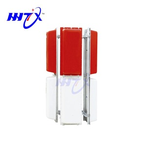 Manufacturer panel Transmitting Antenna Used For TV Transmitter