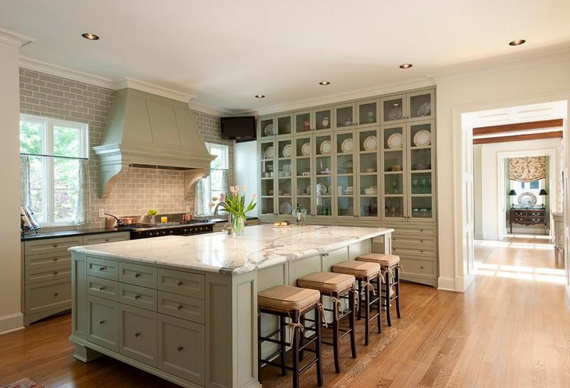 Kitchen cabinet china kitchen cabinet kitchen cabinet countertop