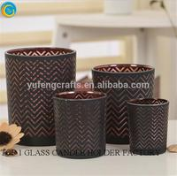 peg votive holder with low price