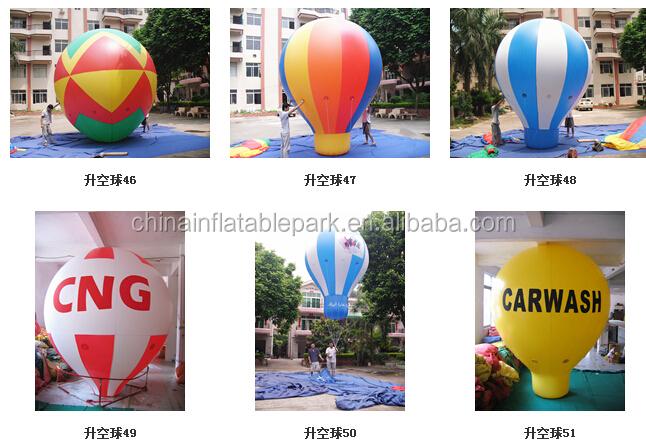 Inflatable สดคว้าเครื่อง, cubic inflatable เงินบูธเกมจับของเล่น