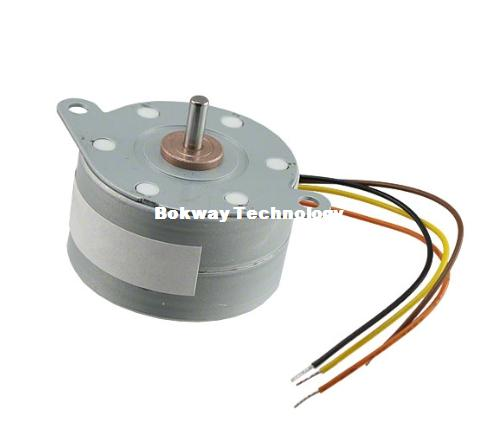 PM35L-048-HHC7 imported stepper motor