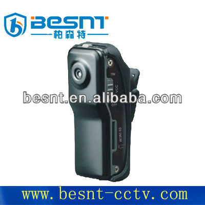 Fashion High definition Mini hidden plug USB HD DV camera BS-742