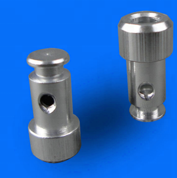 Good Api Integral Baffle Drill Pipe Float Valve - Buy Mechanical Float  Valve,Downhole Tools,Float Valve Of Drill Pipe Product on Alibaba com