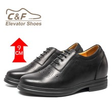 Breathable men comfortable hot sell casual shoes