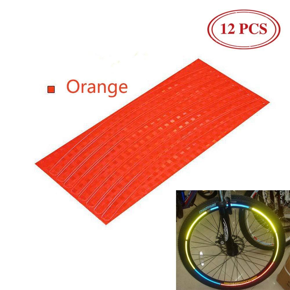 """2PCS BICYCLE RIM TRIPS 16/"""" X 1.50//2.125 CRUISER LOWRIDER BMX MTB CYCLING BIKES"""