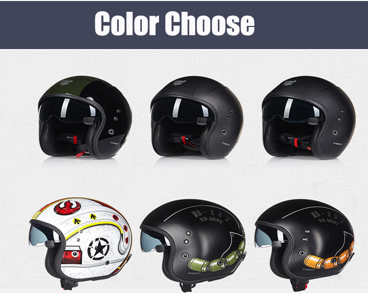 Wholesale custom motocross helmets with goggles mask