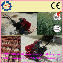 China super famous durable kubota reaper made in china