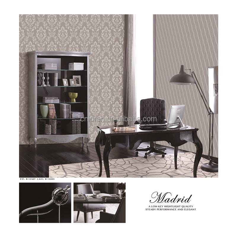 venta al por mayor hogar y decoración madrid-compre online los