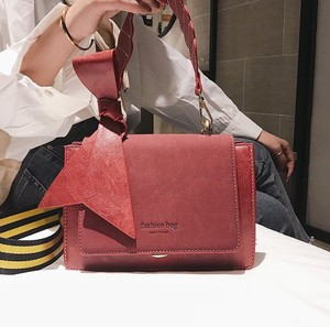 4b77fd6731a4 zm11721a 2019 New arrivals casual lady handbags women shoulder bags