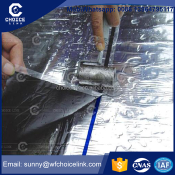 Self Adhesive Bitumen Aluminium Flashing Sheet - Buy Aluminum Flashing  Sheet,Bitumen Aluminium Flashing Sheet,Flashing Sheet Product on Alibaba com