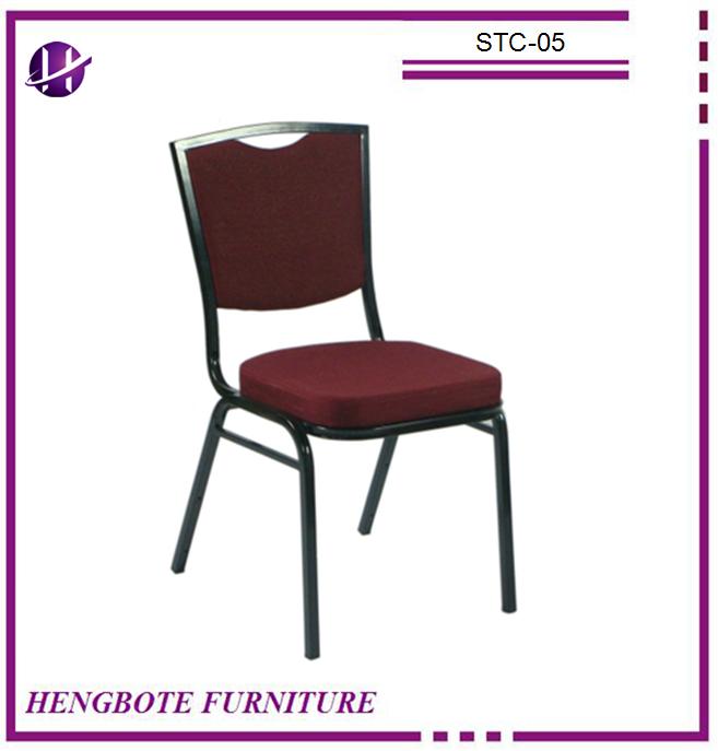 de gros pas cher moderne mariage d 39 occasion rouge chaise empilable banquet chaises en m tal id. Black Bedroom Furniture Sets. Home Design Ideas