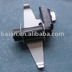 Abs Sensor For Renault (oe No.77 01 477 748/7701477748)
