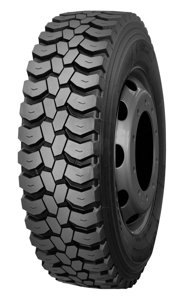 M92 1200r24 radial truck tire manufacturers for mining vehicles