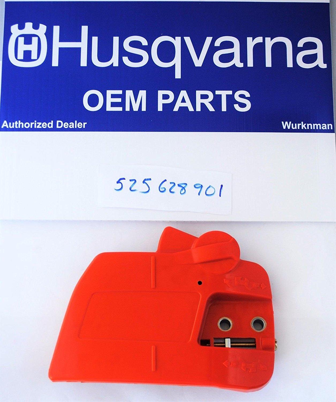 Husqvarna Oem 525628901 / Poulan Chainsaw Chain Brake 235; 235 E;236; 240