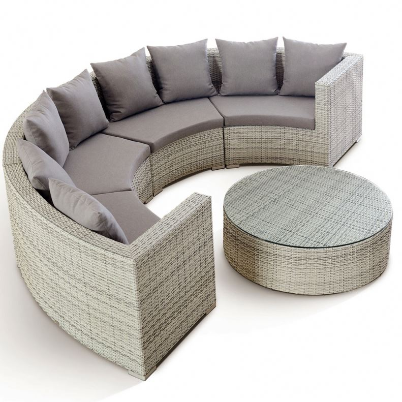 Incredible Hot Selling Garden Sofa High Back Modern Rattan Indoor Buy Rattan Sofa Indoor Modern Garden Sofa Garden Sofa High Back Product On Alibaba Com Caraccident5 Cool Chair Designs And Ideas Caraccident5Info