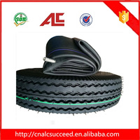High quality Rubber Motorcycle Outside tire