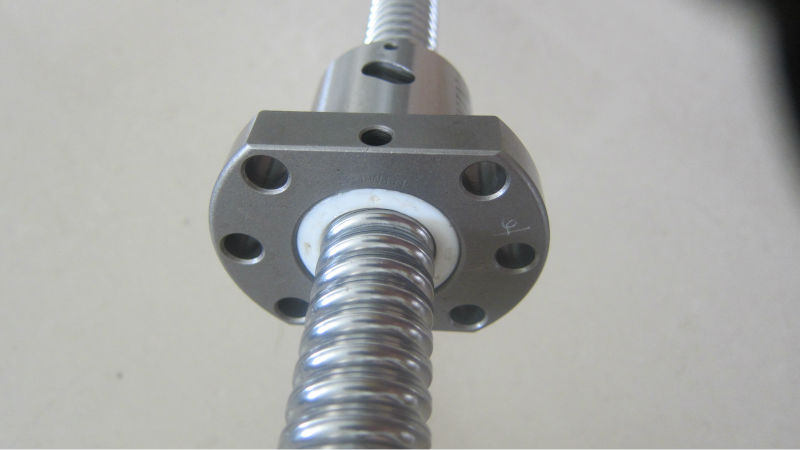 Taiwan HIWIN ball screw R16-05T3 1605