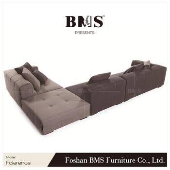 Bms Italia Design Fabric Sofa Replica From China - Buy Chesterfield Sofa  Replica,Replica Designer Sofa Furniture,Replica Designer Furniture Product  on ...