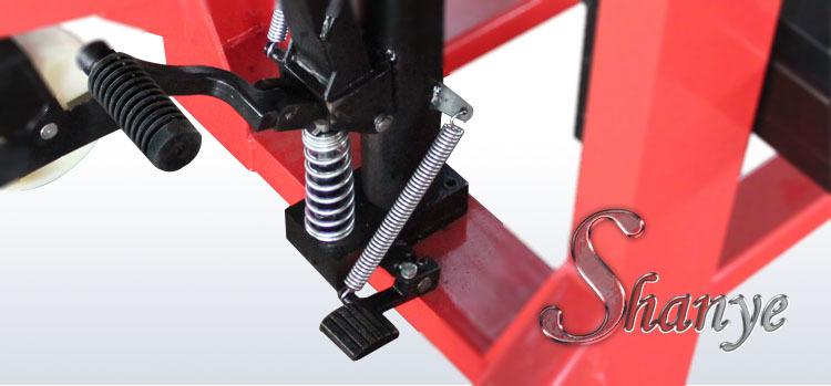 Lull Forklift Manual