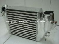 05-09 Legacy GT 08-11 WRX intercooler