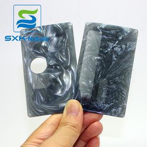 Sxk Billet Box Wholesale, Box Suppliers - Alibaba