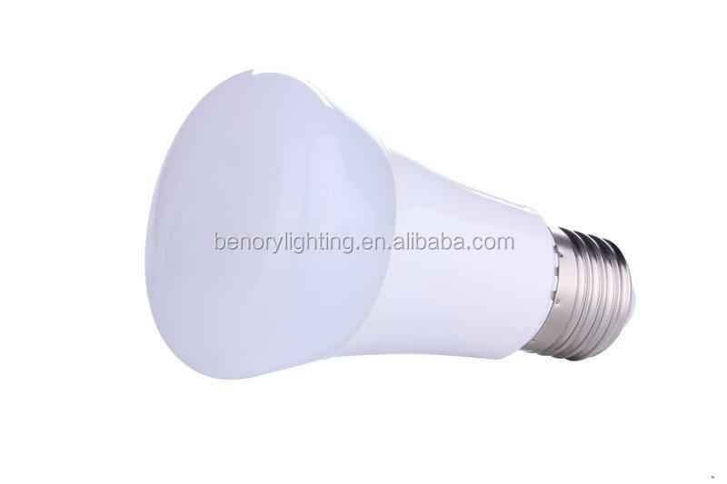 Rechercher les fabricants des A10 Ampoule Led produits de qualité
