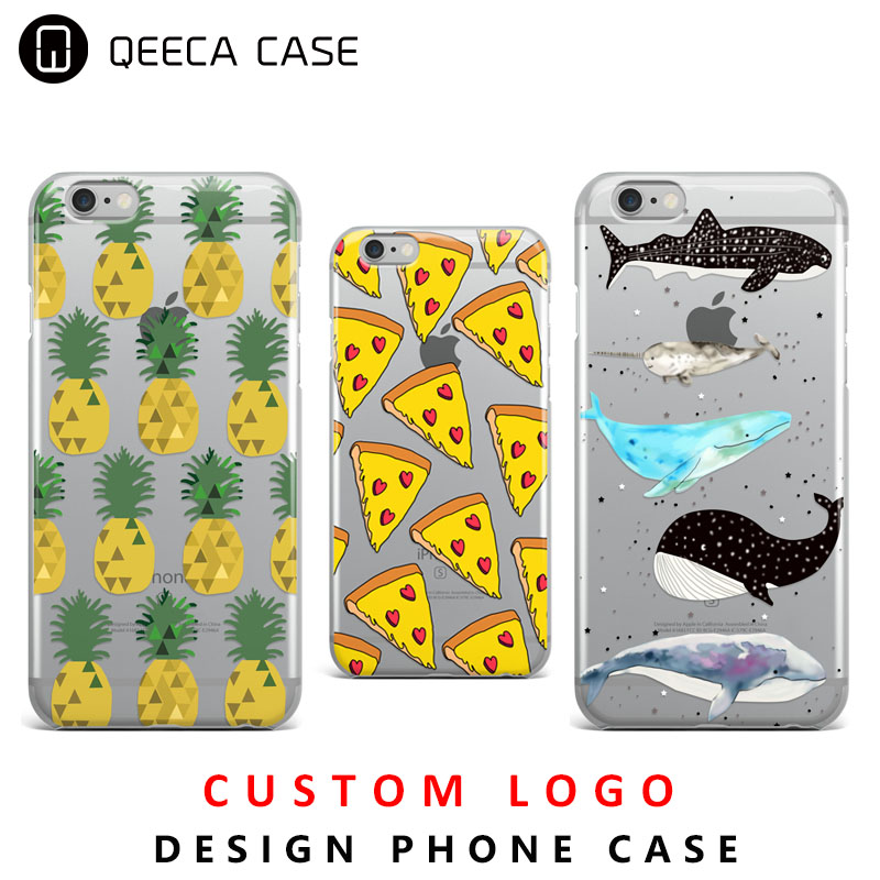Funny design silicone phone case for iphone 6 silicone case mix color; silicone gel rubber case cover