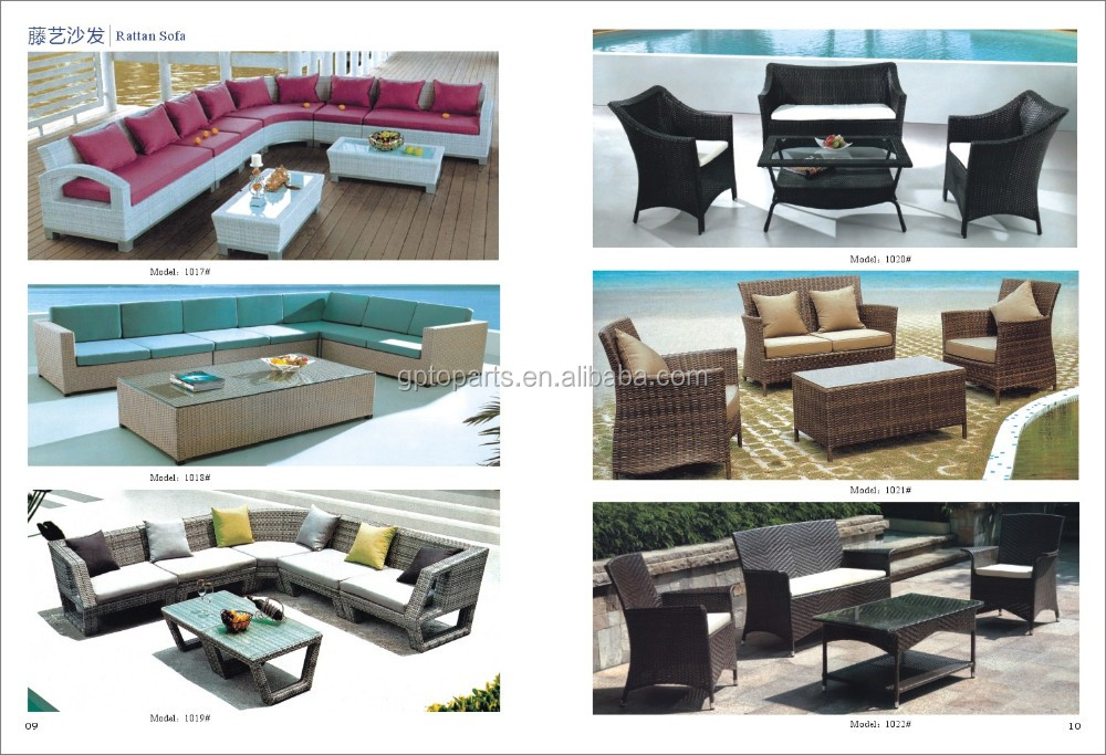 Sofa Set New Designs and Prices 2015
